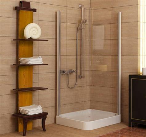 Schöne Zimmer by Badezimmer Planen Gestalten Sie Ihr Traumbad