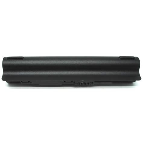 Baterai Hp Dv 2000 B baterai hp pavilion dv3 2000 series compaq presario cq35 series high capacity oem black