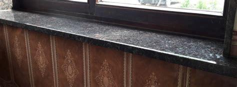 Granit Fensterbank Kaufen by Granit Fensterbank Kaufen Verschiedene Farben Und Sorten