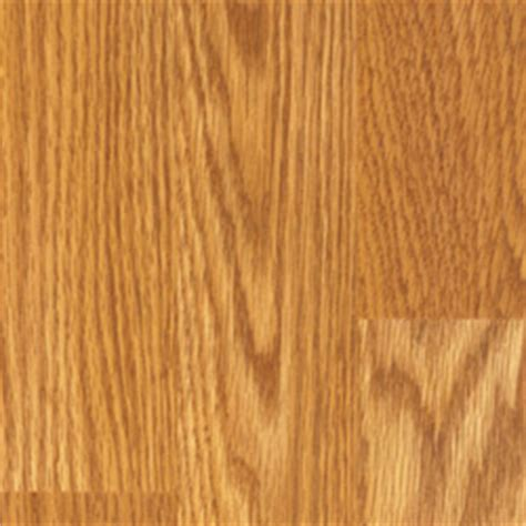 laminate flooring great deals laminate flooring
