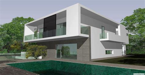 efficienza energetica casa nzeb med near zero energy building in mediterranean area