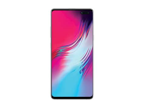 Samsung Galaxy S10 99 by Galaxy S10 5g Silver Verizon 512gb Phones Sm G977uzsevzw Samsung Us