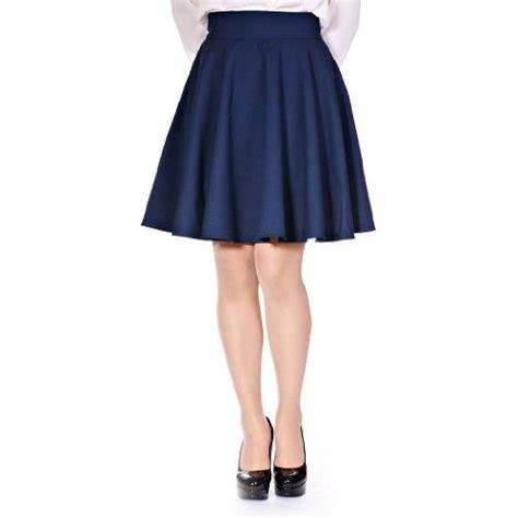 best navy blue a line skirt photos 2017 blue maize