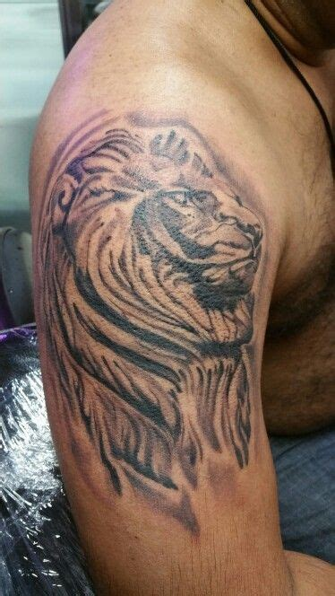 platinum tattoo 47 best matthew rios artwork images on