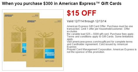 Office Depot Gift Card Rebate - random news 3 new amex offers staples paper and gift card deals and office depot