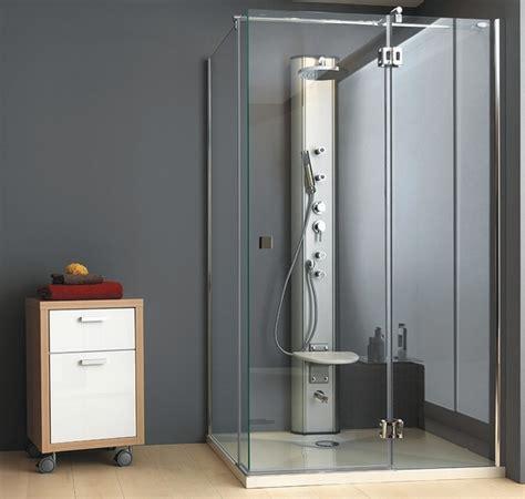 cabine doccia glass glass idromassaggio vasche cabine doccia e colonne idro