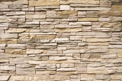 wallpaper for exterior walls stacked stone wall wallpaper wall mural wallsauce