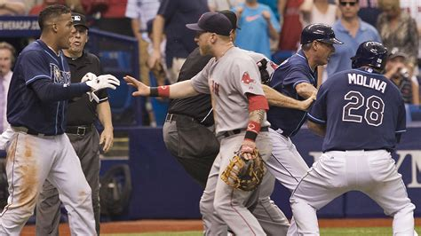 red sox yankees benches clear red sox yankees benches clear 28 images ryan dempster