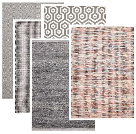 rug carpet difference woollen rugs and synthetic rugs why the price difference