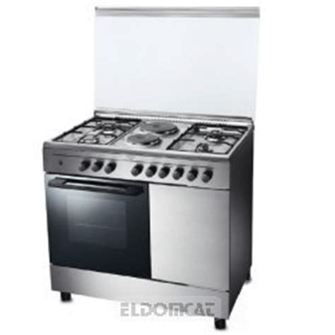 cucine rex cucine a gas rex duylinh for