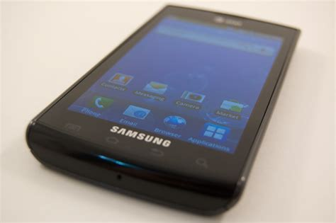 how to upgrade samsung galaxy s vibrant to android 22 android 4 3 cm 10 2 for samsung captivate sgh i897