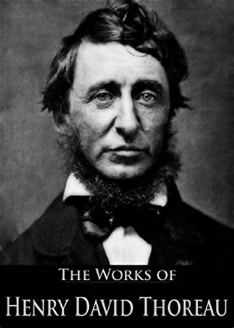 libro complete works of henry the complete works of henry david thoreau canoeing in the wilderness walden walking civil