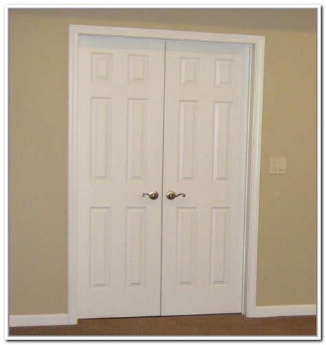 prehung doors interior interior prehung door shop reliabilt 2 panel top plank