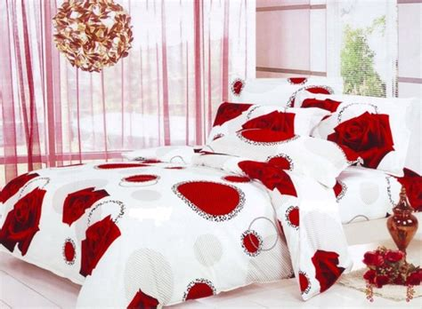 Jual Sprei Jual Sprei Bedcover Cake Ideas And Designs