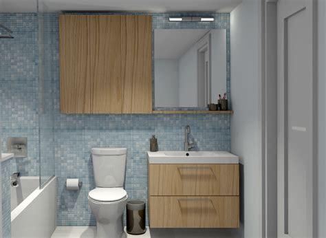 Practical Bathroom Designs by Practical Bathroom Vanity Cabinets Custom Home Design
