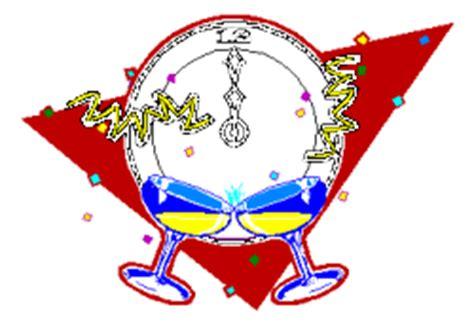 clipart anno nuovo anno nuovo immagini gif animate clipart 100 gratis