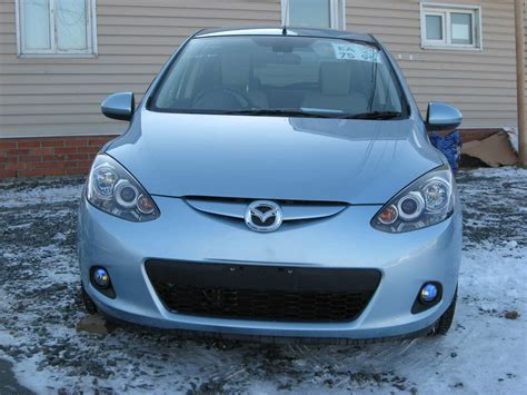 how to work on cars 2008 mazda b series interior lighting used 2008 mazda demio photos 1350cc gasoline ff automatic for sale