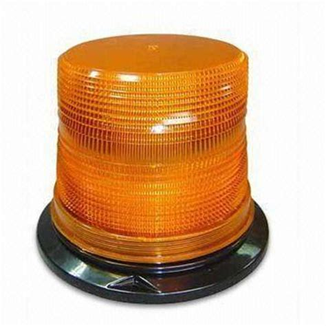 green and amber strobe lights china car strobe light with double or quad flash amber