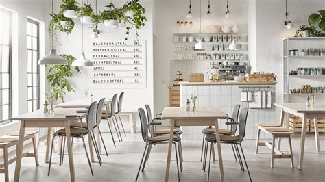 bb cafe bistro furniture products ikea business ikea