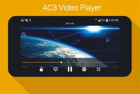 hd player for android top 10 best player apps for android 2017 techniblogic