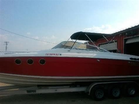 donzi black widow boats for sale donzi z30 black widow boat for sale from usa