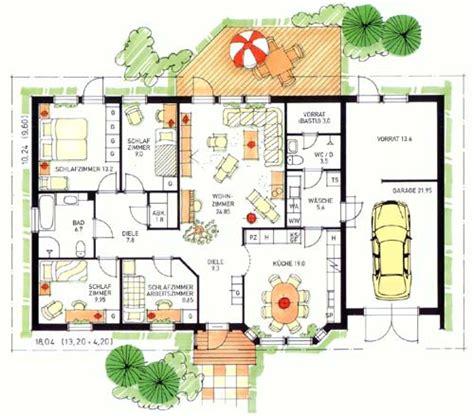 Haus Mit 6 Schlafzimmern by Lappland 4 Wir Vermitteln Ihr Schwedenhaus Passivhaus