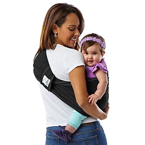 Baby Ktan Basic Green Baby Carrier Size M Black T1310 2 baby k baby carrier black size medium bkbc bl m check back soon blinq