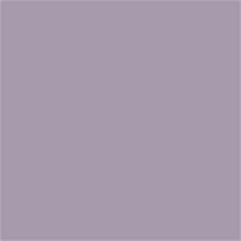 ash violet sw 6549 violet paint color sherwin williams home decorating paint