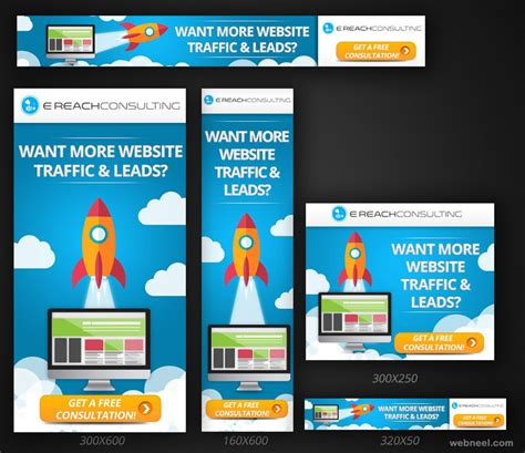 design banner ad online banner design nickjalpa 21