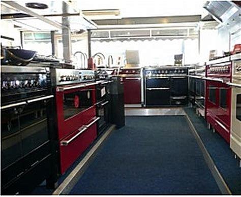 Molesey Refrigeration Centre Kitchen Equipment by Molesey Refrigeration Centre Domestic Appliances Sales