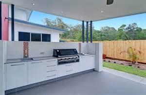 Outdoor Kitchen Designers outdoor kitchen designs kitchen creations custom kitchen
