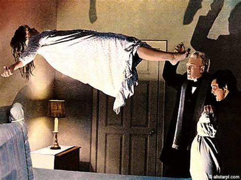 exorcist film meaning suburban poltergeist a 30 year silence is broken daily