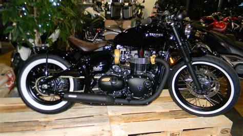 Schotterwerk Motorrad Center Neunkirchen by Motorrad Center Neunkirchen Ihr Partner F 252 R Motorr 228 Der