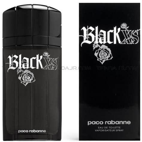 Sony Z5 4g Jaringanmulus Kondisifullsett 100 Normal perfume para hombre black xs paco rabanne 100ml tiendas jr