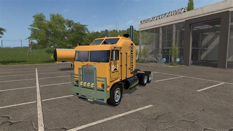 best farming simulator mods best fs19 trucks mods farming simulator 19