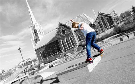 skateboarding wallpapers  pixelstalknet