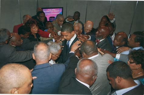 obama shapeshifted last year why o why is god pleased with our politics the visibility project