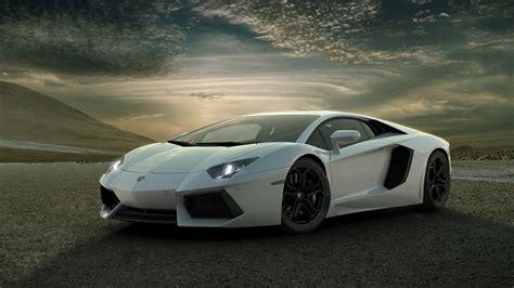 Lamborghini Hd Photos Lamborghini Aventador Images Hd Wallpaper Of Car