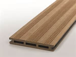 board deck composite decking