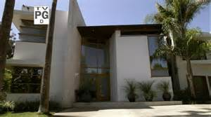 Modern Family House by Jay And Gloria S House From Modern Family Iamnotastalker