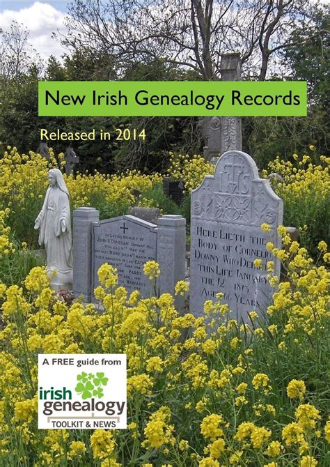 Absolutely Free Birth Records Free Genealogy Records On Family Genealogy