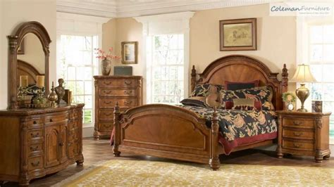 Turnberry Panel Bedroom Collection From Largo Furniture Largo Bedroom Furniture