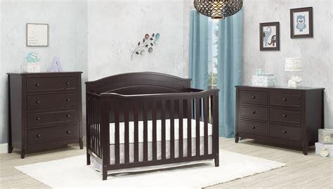 sorelle berkley dresser grey baby furniture baby items tbook