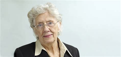 Small Retirement Home Plans smartly dressed older woman
