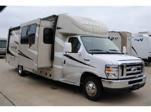 Truck Awnings Coachmen 2015 Class C Motorhome Concord 300ts Ford For
