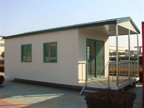 buy movable house steel portable building metal movable home metal prefab houses buy prefabricated