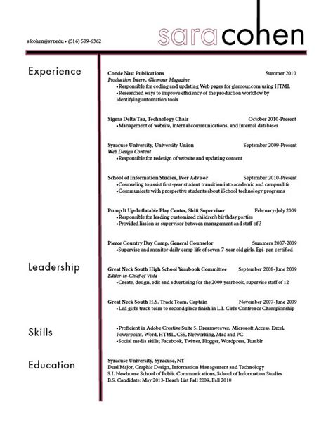 resume format docs fill up 28 images experienced java developer resume sle help filling out