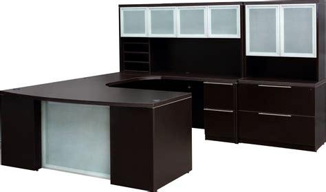 el status desks
