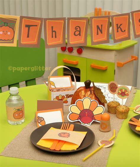 printable turkey to decorate hello wonderful 15 fantastic thanksgiving free printables