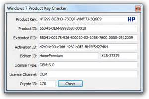 windows 7 home premium product key windows 7 ultimate product key 32 64 bit serial